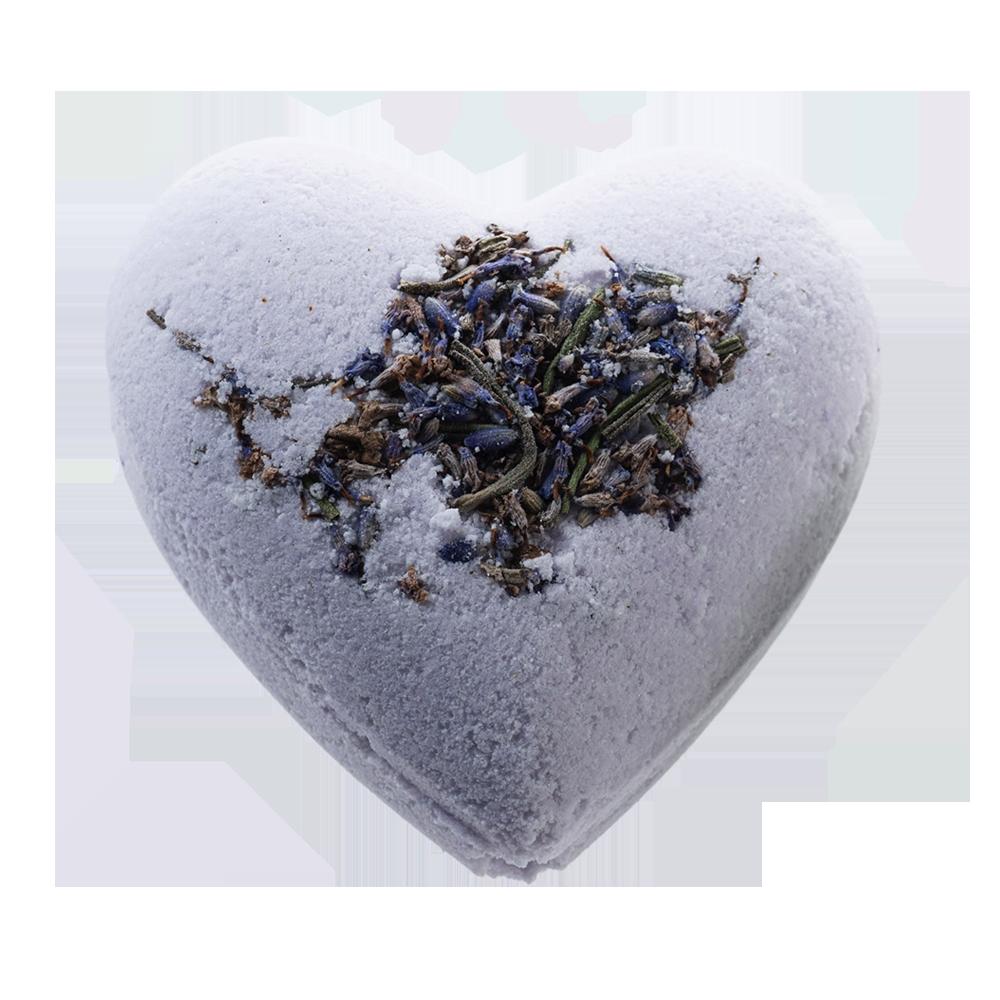 bath-bomb-lavender.png