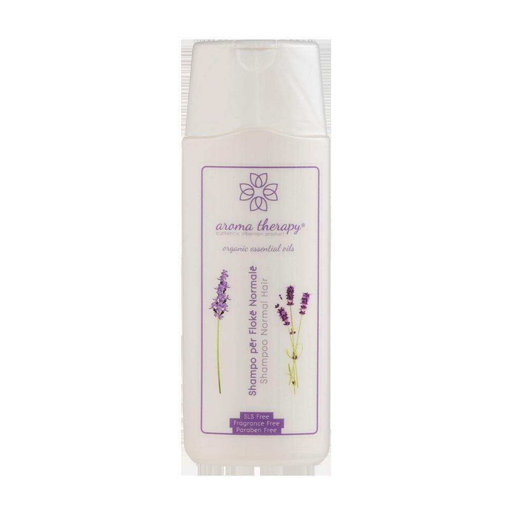 shampo-lavender.png