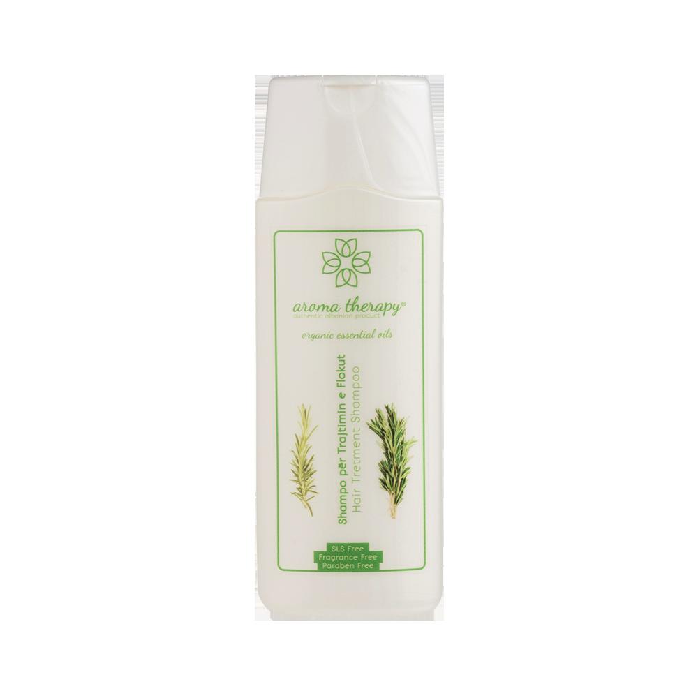 shampo-rozmarine.png