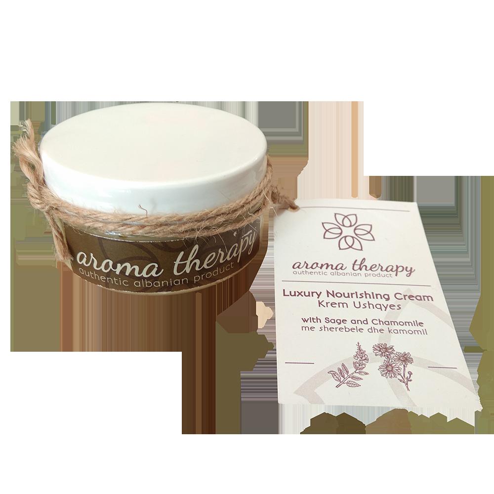 nourishing-face-cream.png